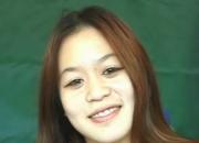 Asian_Sluts_Uncut
