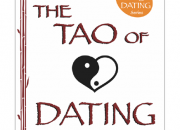 Alex_Benzer_The_Tao_Of_Sexual_Dating_For_Men