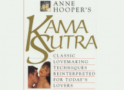 KAMASUTRA_Sex_Positions