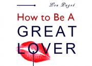 Oral_Sex_Technique_Lovers_Guide_Lou_Paget_How_To_Be_A_Great_Lover