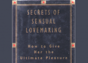 Secrets_Of_Sensual_Lovemaking_How_To_Give_Her_The_Ultimate_Pleasure_By_Tom_Leonardi