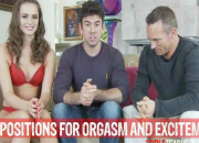 Sex-Positions-For-Orgasm-And-Excitement-01-1