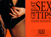 Sex_Technique_Lovers_Guide_Anne_Hooper_Great_Sex_Tips