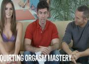 Squirting-Orgasm-mastery-01