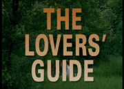 DVD_1_The_Original_Lovers_Guide