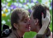 DVD_2_Making_Sex_Even_Better