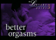 DVD_3_Better_Orgasms_for_Women