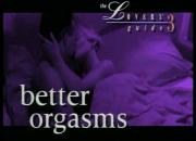 DVD_3_Better_Orgasms_for_Women