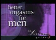 DVD_4_Better_Orgasms_for_Men