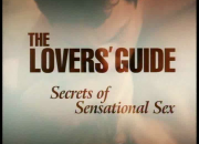 DVD_6_Secrets_of_Sensational_Sex