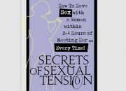 SecretsOfSexualTension