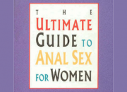 Taormino_Tristan_The_ultimate_guide_to_anal_sex_for_women