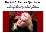 The_Art_Of_Female_Ejaculation_The_Female_Orgasm