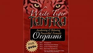 White_Tiger_Tantra_Handbook