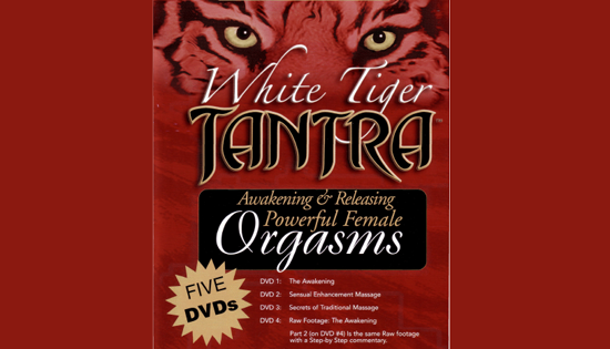 white tiger tantra langenfeld bordell
