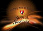 the_awakening_part1