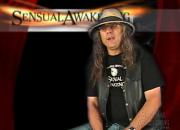 the_awakening_part2