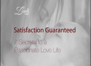 DVD_10_7_Secrets_to_a_Passionate_Love_Life