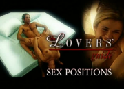 DVD_9_Sexual_Positions