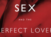 Mabel_Iam_Sex_and_the_Perfect_Lover