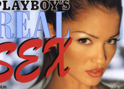 Playboys_Real_Sex_Magazine_Sexiest_Babes_2011