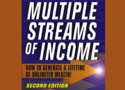 Multiple_Streams_of_Income
