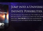 quantum_jumping