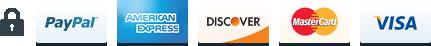 payment_logo