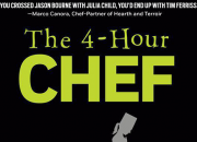 The_4_Hour_Chef