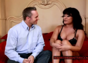 Full-Body-Foreplay-With-Annie-Cruz-Seminar