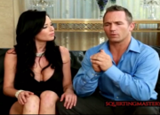 Science-of-Squirting-Seminar-Part-2