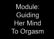 orgasmarts-guiding