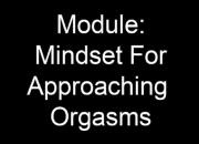 orgasmarts-mindset