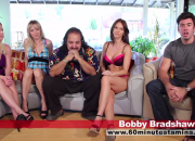 7---ron-jeremy-seminar-part-1