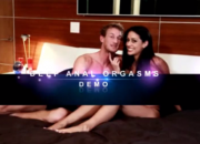 Deep-Anal-Orgasm-Demonstration
