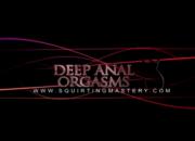 Deep-Anal-Orgasms-Seminar