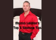 week 1/Marcus-Londons-Top-5-Stamina-Tips