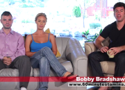 week 4/coaches-ralph-nicole-and-bobby-bradshaw-seminar
