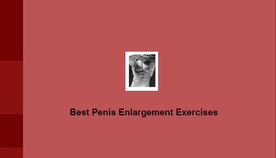Best_Penis_Enlargement_Exercises