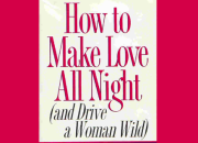 Dr_Barbara_Keesling_How_to_Make_Love_All_Night