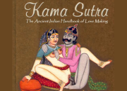kamasutra_the_ancient_indian_handbook_of_love_making