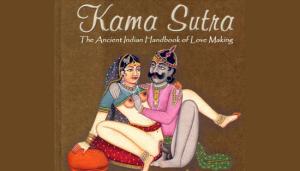 kamasutra_the_ancient_indian_handbook_of_love_making